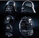 Star Wars™ The Black Series Darth Vader Helmet