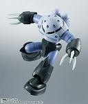 Bandai Robot Spirits MSM-07 Mass Production Type Z`Gok ver. A.N.I.M.E.