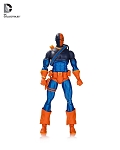DC Icons Deathstroke The Judas Contract Action Figure