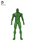 DC Icons Swamp Thing Dark Genesis Action Figure
