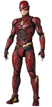 JUSTICE LEAGUE THE FLASH MAF EX Action Figure