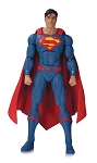 DC ICONS BATMAN SUPERMAN ACTION FIGURE