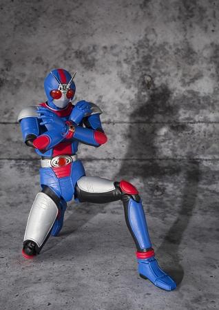 Bio Rider
