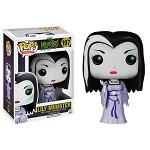 Munsters: Lily Munster Pop! Vinyl Figure