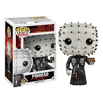 Horror Movies: Pinhead Pop! Vinyl Figure (Hellraiser)