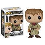 Game of Thrones: Jaime Lannister Golden Hand Pop! Vinyl Figure