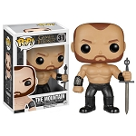 Game of Thrones: The Mountain Pop! Vinyl Figure (Case of 6)