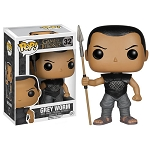 Game of Thrones: Grey Worm Pop! Vinyl Figure (Case of 6)
