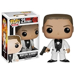 21 Jump Street: Morton Schmidt Pop! Vinyl Figure (Case of 6)
