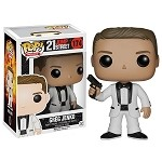 21 Jump Street: Greg Jenko Pop! Vinyl Figure (Case of 6)