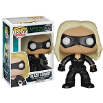Arrow TV: Black Canary Pop! Vinyl Figure