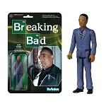 Breaking Bad: Gustavo Fring ReAction 3 3/4'' Retro Action Figure