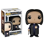 Harry Potter: Severus Snape Pop! Vinyl Figure