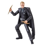 Star Wars The Black Series Dryden Vos 6-Inch Action Figure