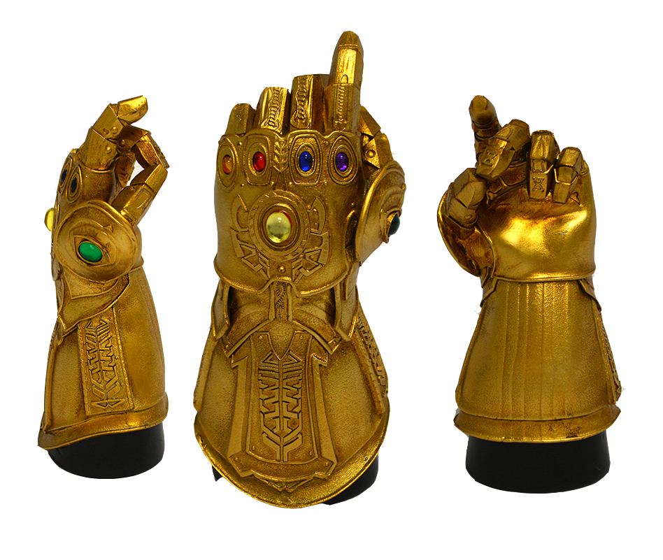 infinity gauntlet made check - 948×801