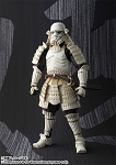 Meisho Movie Realization Ashigaru Storm Trooper