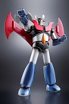Chogokin Mazinger Z - GX-01R 40th Anniversary Version