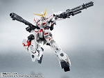 Robot Spirits	Unicorn Gundam (Destroy Mode)