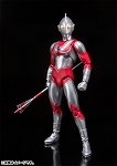 Ultra-Act Ultraman Jack (Re-Issue)