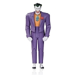 Batman The Animated Series Joker Action Figure