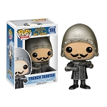 Monty Python and the Holy Grail French Taunter Pop! Vinyl Figure (Case of 6)