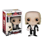 The Rocky Horror Picture Show Riff Raff Pop! Vinyl Figure