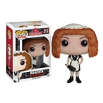 The Rocky Horror Picture Show Magenta Pop! Vinyl Figure (Case of 6)