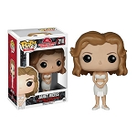The Rocky Horror Picture Show Janet Weiss Pop! Vinyl Figure