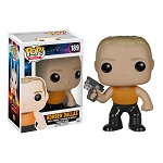 Fifth Element Korben Dallas Pop! Vinyl Figure