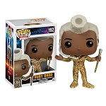 Fifth Element Ruby Rhod Pop! Vinyl Figure