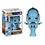 Fifth Element Diva Plavalaguna Pop! Vinyl Figure