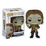 Once Upon a Time Rumplestiltskin Pop! Vinyl Figure (Case of 6)