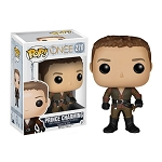 Once Upon a Time Prince Charming Pop! Vinyl Figure (Case of 6)
