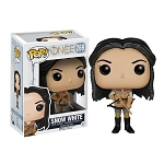 Once Upon a Time Snow White Pop! Vinyl Figure (Case of 6)
