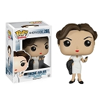 Sherlock Irene Adler Pop! Vinyl Figure (Case of 6)