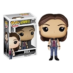 Pitch Perfect Beca Pop! Vinyl Figure (Case of 6)