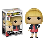 Pitch Perfect Fat Amy Pop! Vinyl Figure (Case of 6)