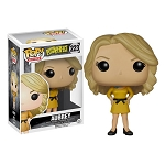 Pitch Perfect Aubrey Pop! Vinyl Figure