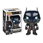 Batman: Arkham Knight Arkham Knight Pop! Vinyl Figure (Case of 6)
