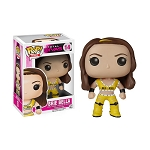 WWE Brie Bella Pop! Vinyl Figure