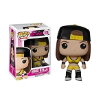 WWE Nikki Bella Pop! Vinyl Figure (Case of 6)