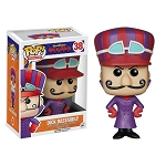 Hanna-Barbera Dick Dastardly Pop! Vinyl Figure (Case of 6)
