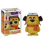 Hanna-Barbera Muttley Pop! Vinyl Figure
