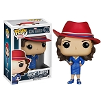 Marvel Agent Carter Pop! Vinyl Figure