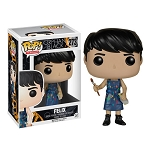 Orphan Black Felix Pop! Vinyl Figure (Case of 6)