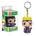 Snow White Evil Queen Grimhilde Pop! Vinyl Figure Key Chain (Case of 12)