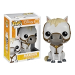 Disney Tangled Maximus Pop! Vinyl Figure (Case of 6)