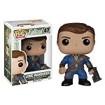Fallout Lone Wanderer Male Pop! Vinyl Figure (Case of 6)