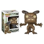 Fallout Deathclaw Pop! Vinyl Figure (Case of 6)