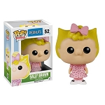 Peanuts Sally Brown Pop! Vinyl Figure (Case of 6)
